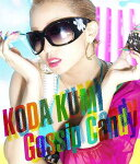Gossip Candy(CD+DVD)