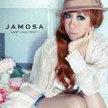 LUV 〜collabo BEST〜(CD+DVD)