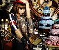 Dejavu(初回限定CD+2DVD)