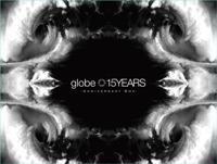 【送料無料】15YEARS -ANNIVERSARY BOX-(フルコンプリー ト盤 20CD+13DVD+Tシャツ+小室哲哉直...