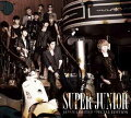 SUPER JUNIOR JAPAN LIMITED SPECIAL EDITION -SUPER SHOW3 開催記念盤ー