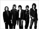 【送料無料】LUNA SEA / LUNASEA GOD BLESS YOU ~One Night Dejavu~ TOKYO DOME 2007.12.24