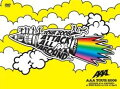 AAA TOUR 2008-ATTACK ALL AROUND-at NHK HALL on 4th of April