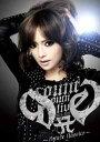 ayumi hamasaki COUNTDOWN LIVE 2009-2010 A —Future Classics—/浜崎あゆみ