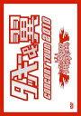 タッキー&翼 CONCERT TOUR 2010 滝翼祭 [ タッキー&翼 ]