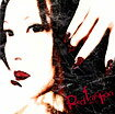 「BLACK LAGOON」オープニングテーマ~Red fraction