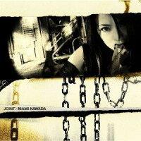「灼眼のシャナ2」OP&ED〜JOINT(初回限定盤)