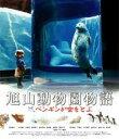 【送料無料】【2011ブルーレイキャンペーン対象商品】旭山動物園物語 ペンギンが空をとぶ【Blu-...