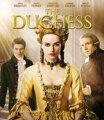 ある公爵夫人の生涯 ディレクターズ・カット版 スペシャル・コレクターズ・エディション【Blu-rayDisc Video】