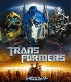トランスフォーマー【Blu-rayDisc Video】