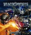 トランスフォーマー/リベンジ【Blu-rayDisc Video】