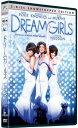 DVD『ドリームガールズ』