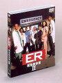 ER 緊急救命室<サード>セット1