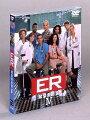ER 緊急救命室<フォース>セット1
