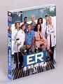 ER 緊急救命室<フォース>セット2