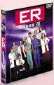 ER 緊急救命室<エイト>セット1