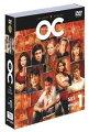 The OC <ファースト> セット1