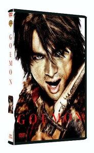 【送料無料】GOEMON