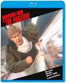 逃亡者【Blu-rayDisc Video】【2枚3,980円 6/15(火)まで】