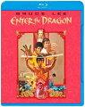燃えよドラゴン【Blu-rayDisc Video】【2枚3,980円 6/15(火)まで】