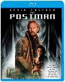 ポストマン【Blu-rayDisc Video】【2枚3,980円 6/15(火)まで】