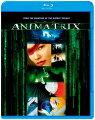 アニマトリックス【Blu-rayDisc Video】【2枚3,980円 6/15(火)まで】