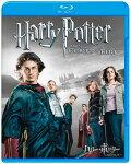 ハリー・ポッターと炎のゴブレット【Blu-rayDisc Video】