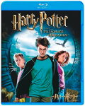 ハリー・ポッターとアズカバンの囚人【Blu-rayDisc Video】