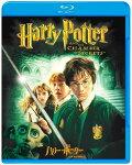 ハリー・ポッターと秘密の部屋【Blu-rayDisc Video】