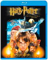 ハリー・ポッターと賢者の石【Blu-rayDisc Video】【2枚3,980円 6/15(火)まで】