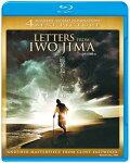 硫黄島からの手紙【Blu-rayDisc Video】