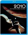 2010年【Blu-rayDisc Video】【2枚3,980円 6/15(火)まで】