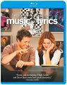ラブソングができるまで【Blu-rayDisc Video】