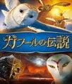 ガフールの伝説 ブルーレイ&DVDセット【Blu-ray Disc Video】 【初回生産限定】