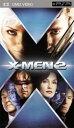 X-MEN2【UMD】