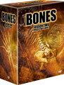 BONES-骨は語る- シーズン2 DVDコレクターズBOX1
