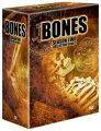 BONES-骨は語る- シーズン2 DVDコレクターズBOX2