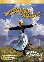 DVD『サウンド・オブ・ミュージック』