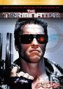 ターミネーター1 Terminator1