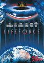 DVD『スペース・バンパイア』