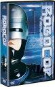 ロボコップ・トリロジー Robocop1特別編・2・3