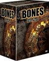 BONES-骨は語る- シーズン3 DVDコレクターズBOX