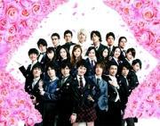【送料無料】メイちゃんの執事 DVD-BOX