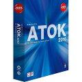 ATOK 2010 for Windows 通常版