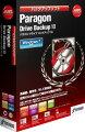 Paragon Drive Backup 10 通常版