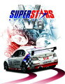 【数量限定特価】Superstars V8 Racing