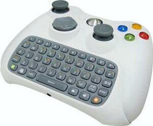 【送料無料】Xbox360 メッセンジャーキット