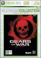 Gears of War(プラチナコレクション)