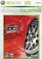 PGR 4 -プロジェクトゴッサムレーシング4- Xbox360 プラチナコレクション