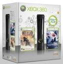 【送料無料】 Xbox360 エリート バリューパック
